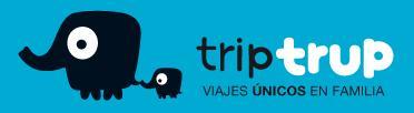 Trip Trup