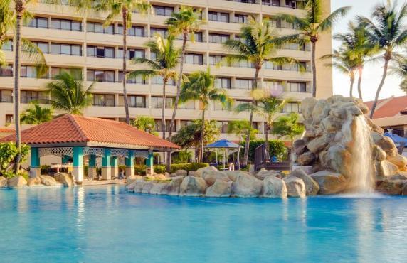 Barceló Hotels Group