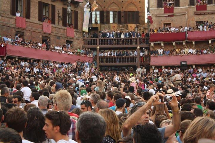 Fiesta mayor Siena (1)