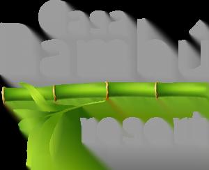 Casa Bambú Resort