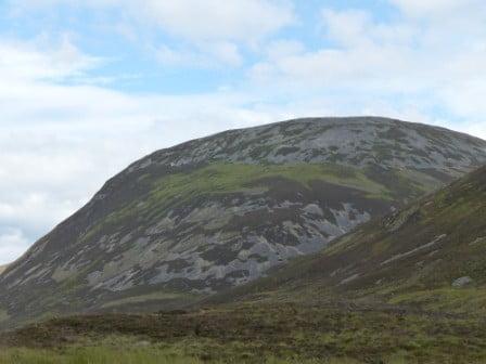 Escocia2