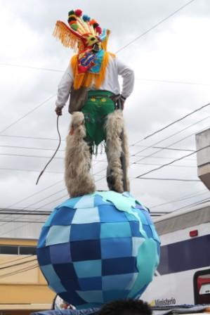Desfiles-Cayambe-6