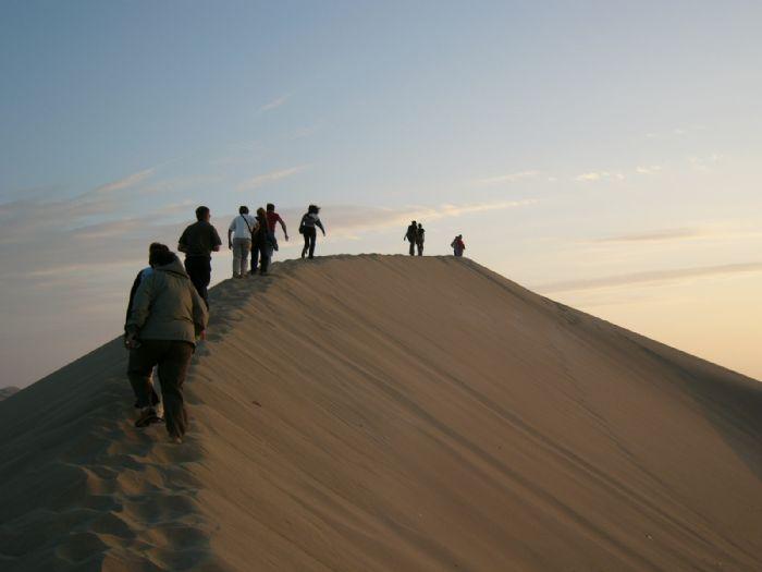 Tuareg Viatges