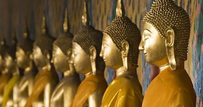 Èxode Tailandia budas