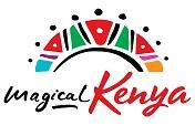 Turismo Kenia