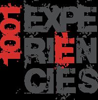 1001 Experiències