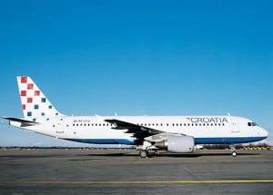 Croatia-Airlines-A320