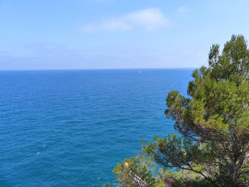 Costa de Tarragona
