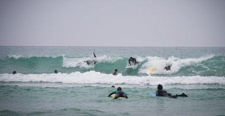 Surf-en-galicia2