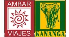 Ámbar-Kananga