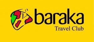 baraka_travel_club