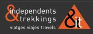 Viatges Independents