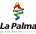 lapalma_isla_bonita