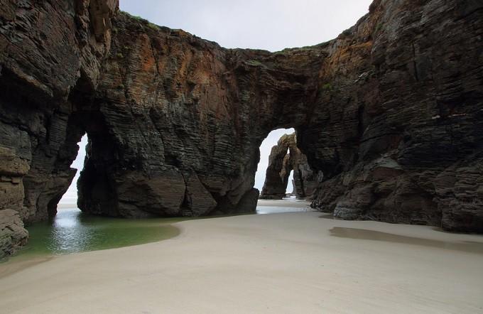 playa_de_las_catedrales_spain